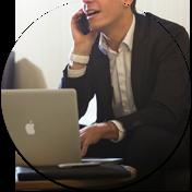 Работа в фурманове объявления авито кострома дать объявление бесплатно без регистрации